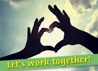 lets-work-together-01